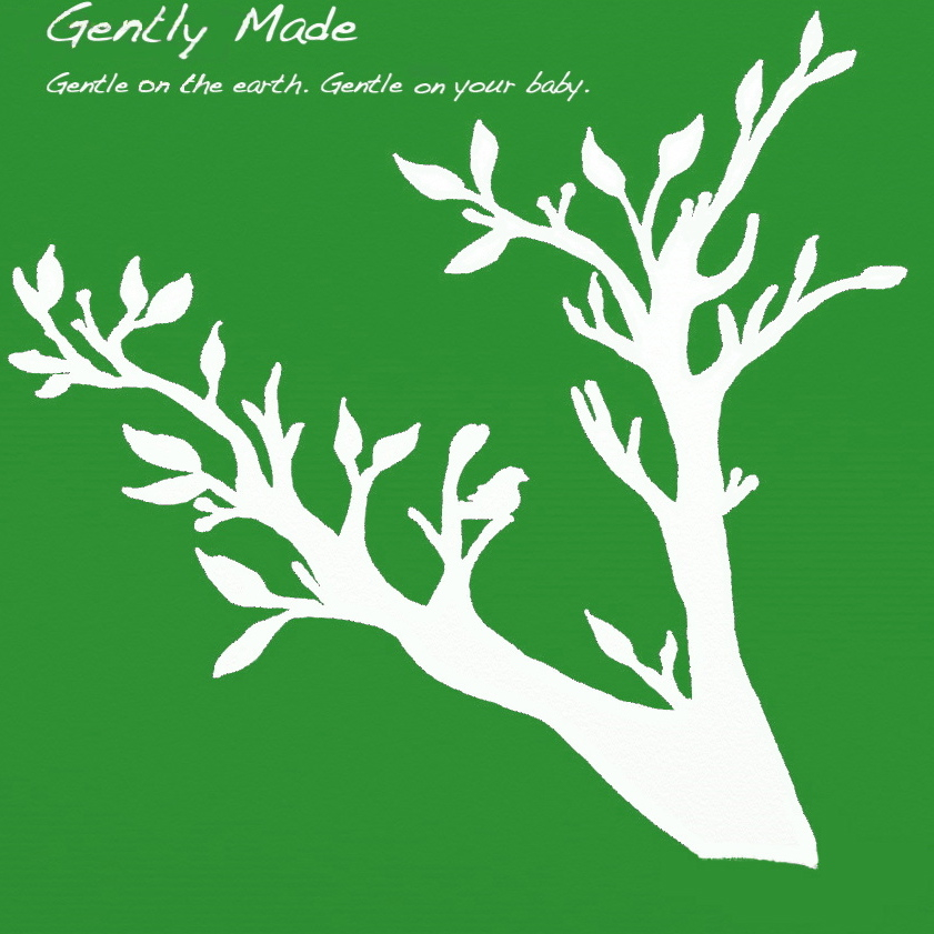 Gently Made Shop